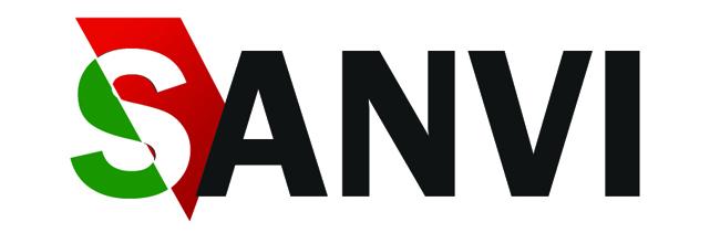 Sanvi